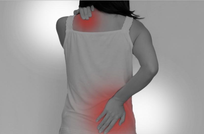 肩こり、腰痛には様々な原因があります。 原因により治療、対処法が異なります。 まずは、痛みの専門家、整形外科医にご相談ください。_a0296269_14255949.jpeg