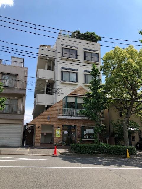 神戸での研修(2019・5・15~16)_e0367571_09344965.jpg