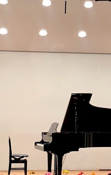 ピアノ発表会_d0327373_15393819.jpg
