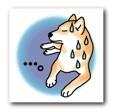 2003年8月31日のワタクシ漫画 3_b0057675_11570674.jpg