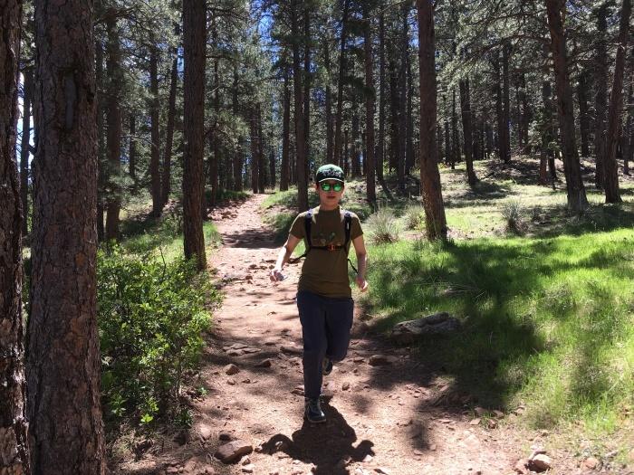 2019.4.26-5.3 デンバー&ボールダーへ Colorado Beer & Trail Trip day3_b0219778_20452208.jpg