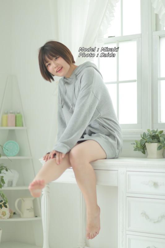 f0367980_01212364.jpg