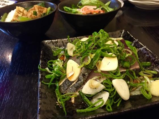 蕎麦と鯛の子_a0258686_11161741.jpeg