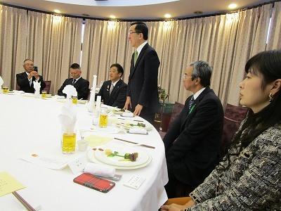 中国駐新潟総領事館晩餐会_f0019487_15304080.jpg