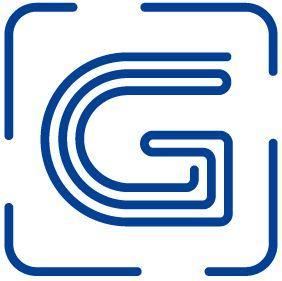資格、指導、審査、認証、認定_b0391989_17130108.jpg