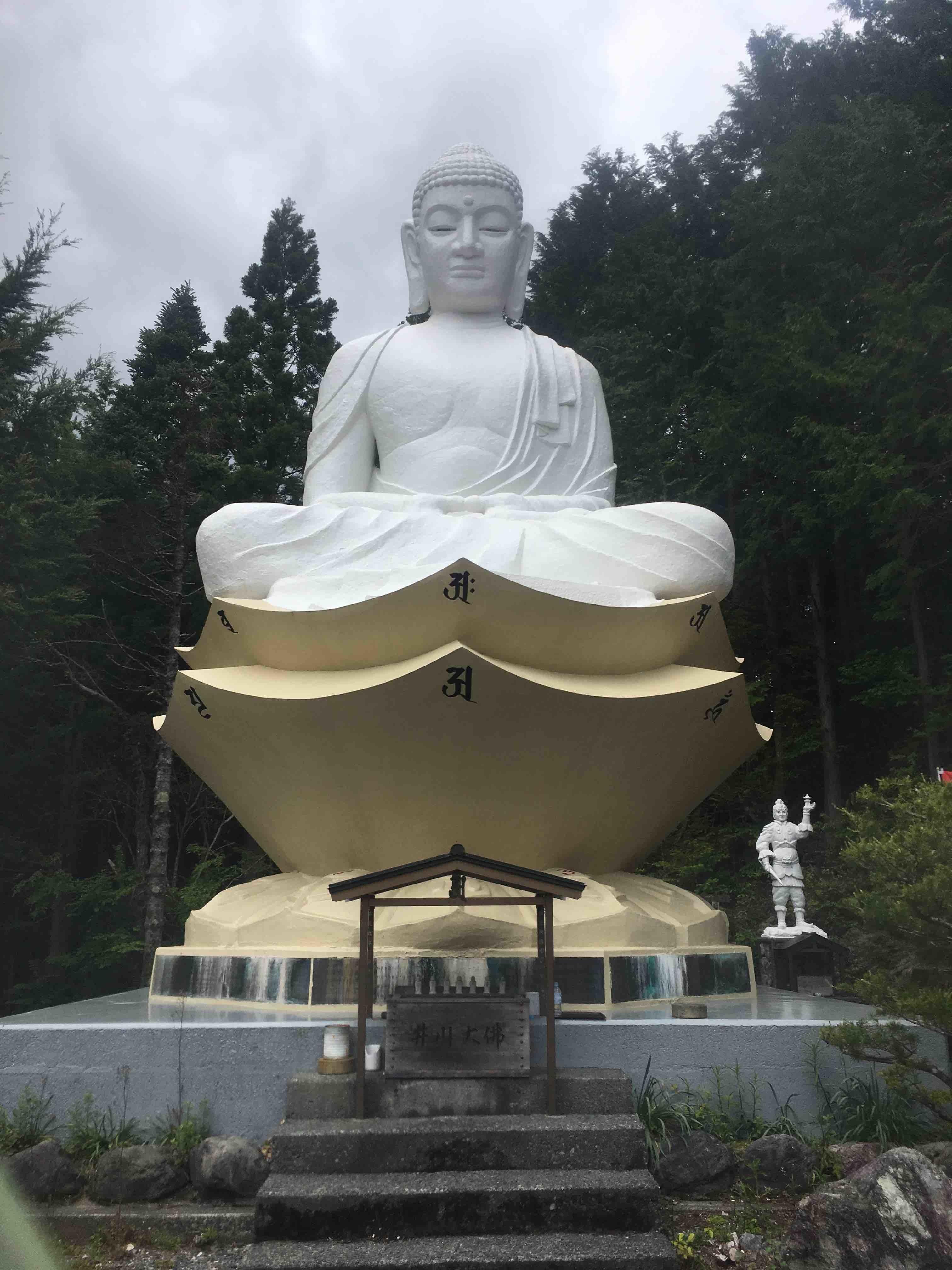 井川大仏_d0164691_21090348.jpg