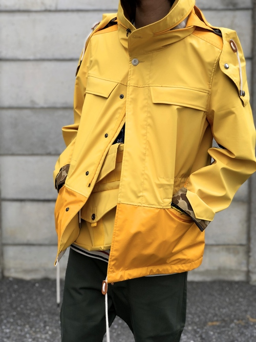 JUNYA MAN - Rainy day style._c0079892_1939784.jpg
