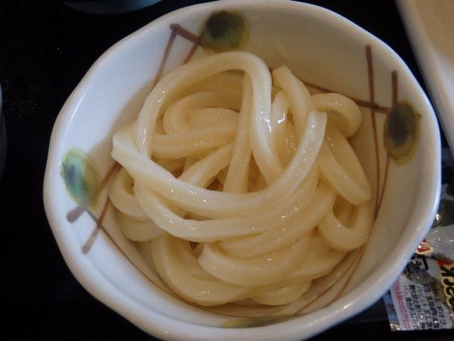 丸亀製麺         豊中小曽根店_c0118393_09223468.jpg