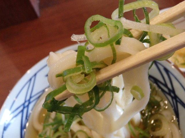 丸亀製麺         豊中小曽根店_c0118393_09293587.jpg