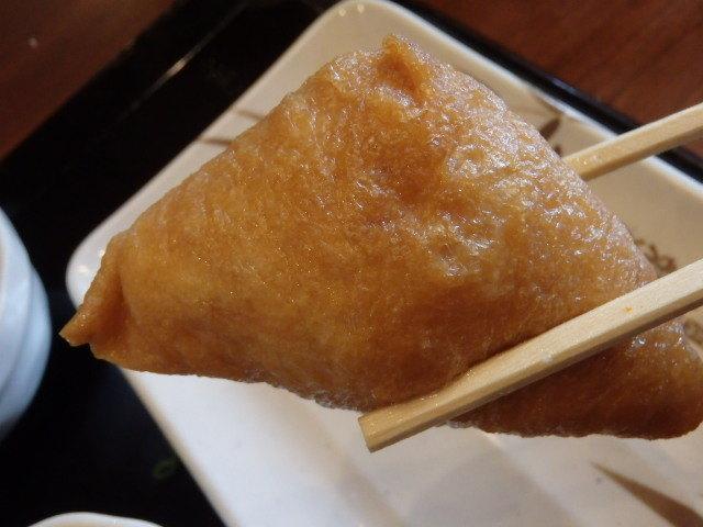 丸亀製麺         豊中小曽根店_c0118393_09350982.jpg