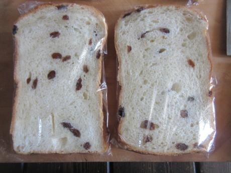 ノヂシャの種子を採る・自家製葡萄パン_a0203003_16044454.jpg