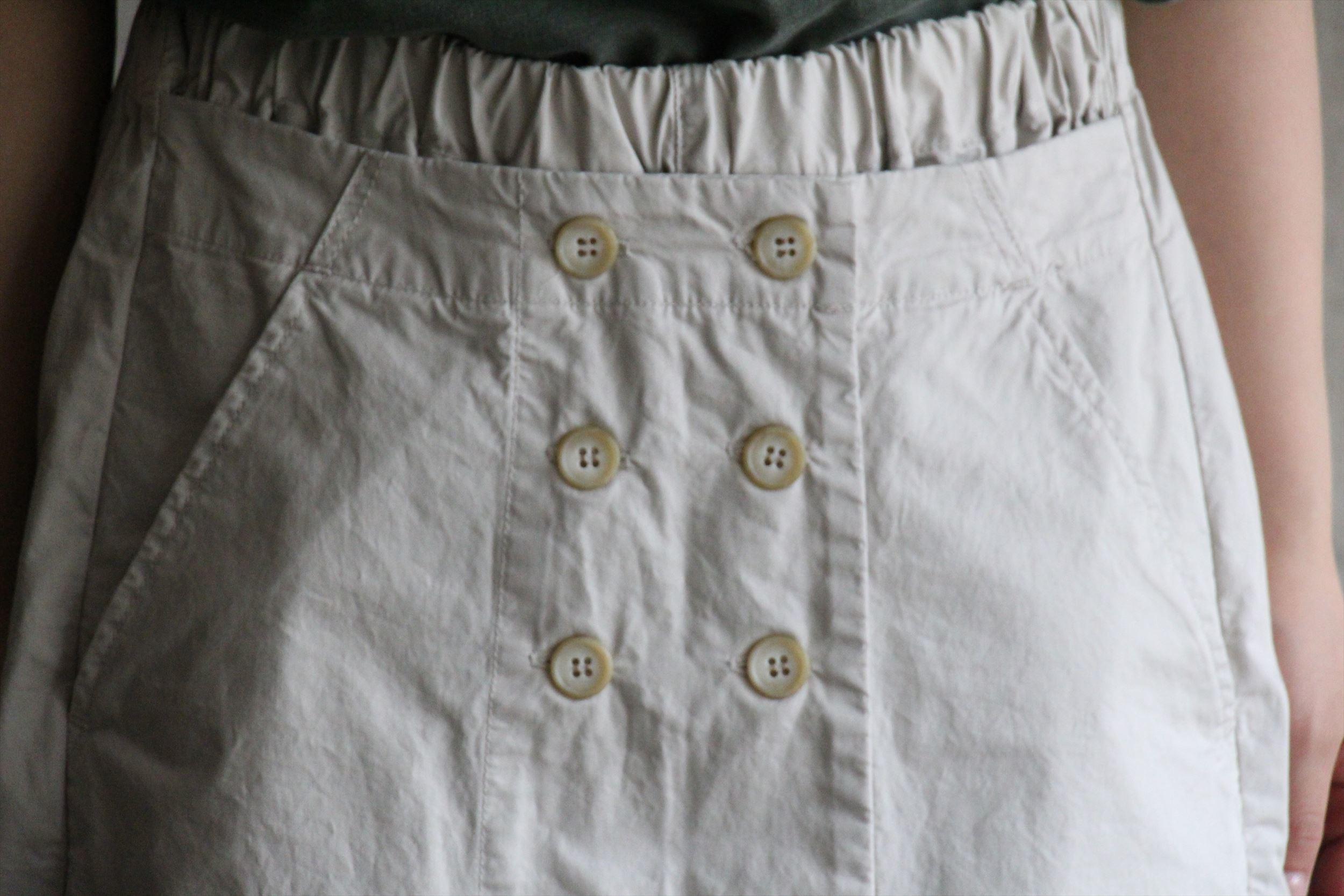 tumugu: スカートパンツ_b0165512_15330247.jpg