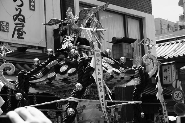 三社祭_e0344430_21543760.jpg