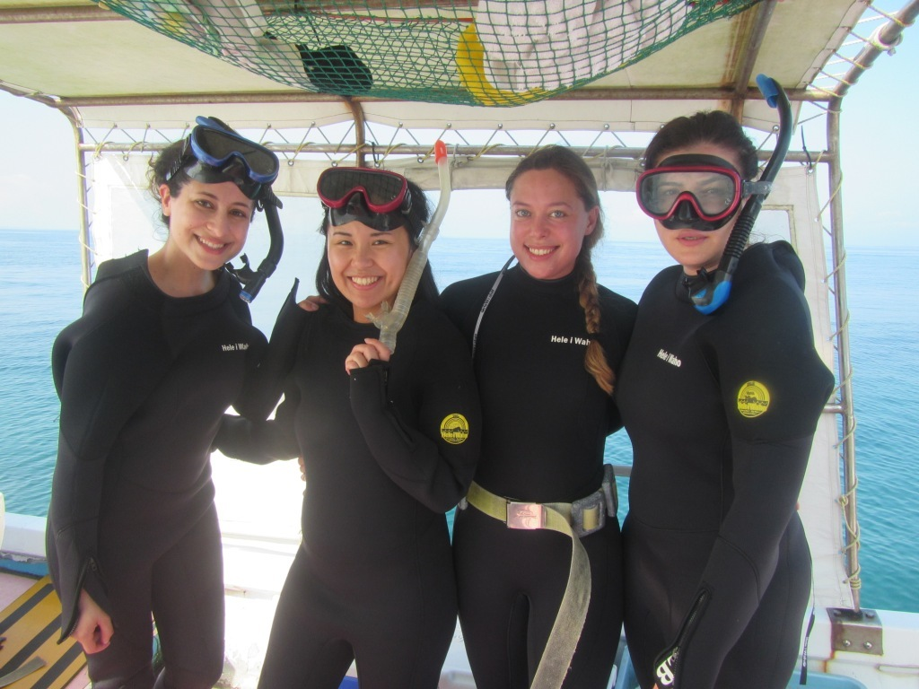 Girls from Netherlands !!_a0189838_17205578.jpg