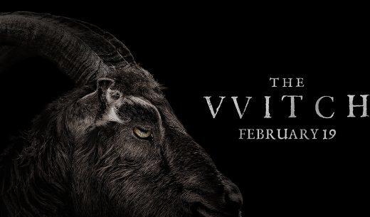 ウィッチ The VVitch :A New-England Folktale_e0040938_15344272.jpg