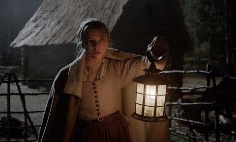 ウィッチ The VVitch :A New-England Folktale_e0040938_15344948.jpg