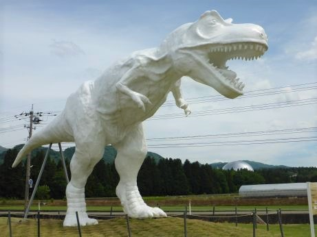 ホワイトザウルス_c0094442_08310718.jpg