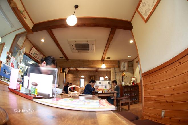 壬生 蕎麦処 みかど ~人気の蕎麦屋さんで~_e0227942_22122935.jpg