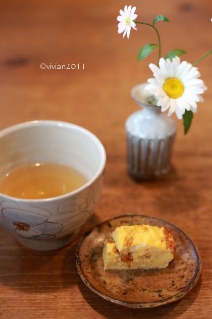 壬生 蕎麦処 みかど ~人気の蕎麦屋さんで~_e0227942_22143569.jpg
