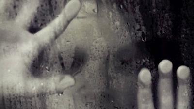 No Pain, No Gain. No Pain, No Life. No Rain, No Rainbow, No Rain, No World._c0109850_08501830.jpg