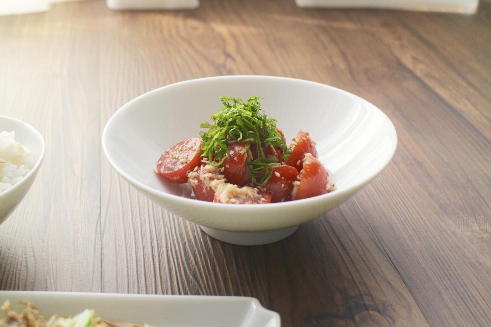 豚肉と白菜の味噌バター炒め_f0220354_11075720.jpeg