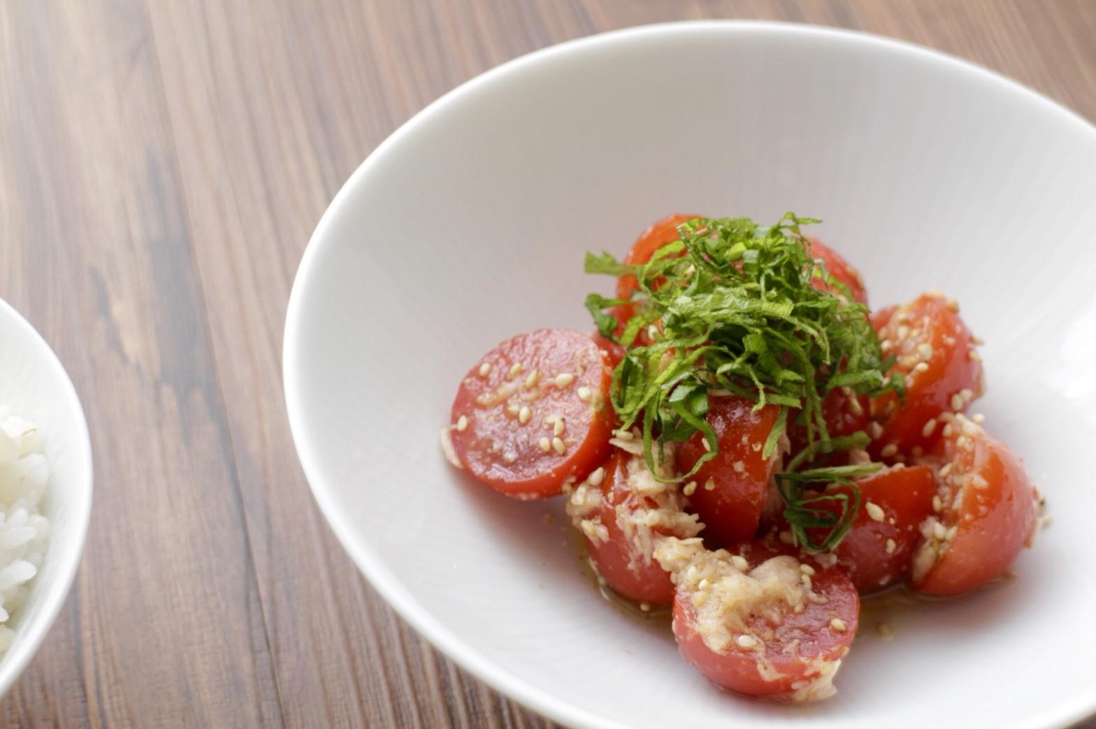 豚肉と白菜の味噌バター炒め_f0220354_11080830.jpeg