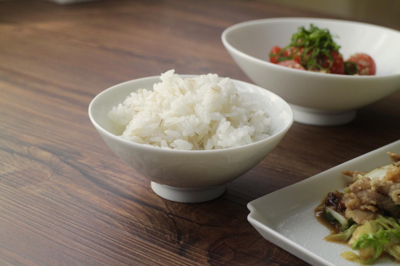 豚肉と白菜の味噌バター炒め_f0220354_11082268.jpeg