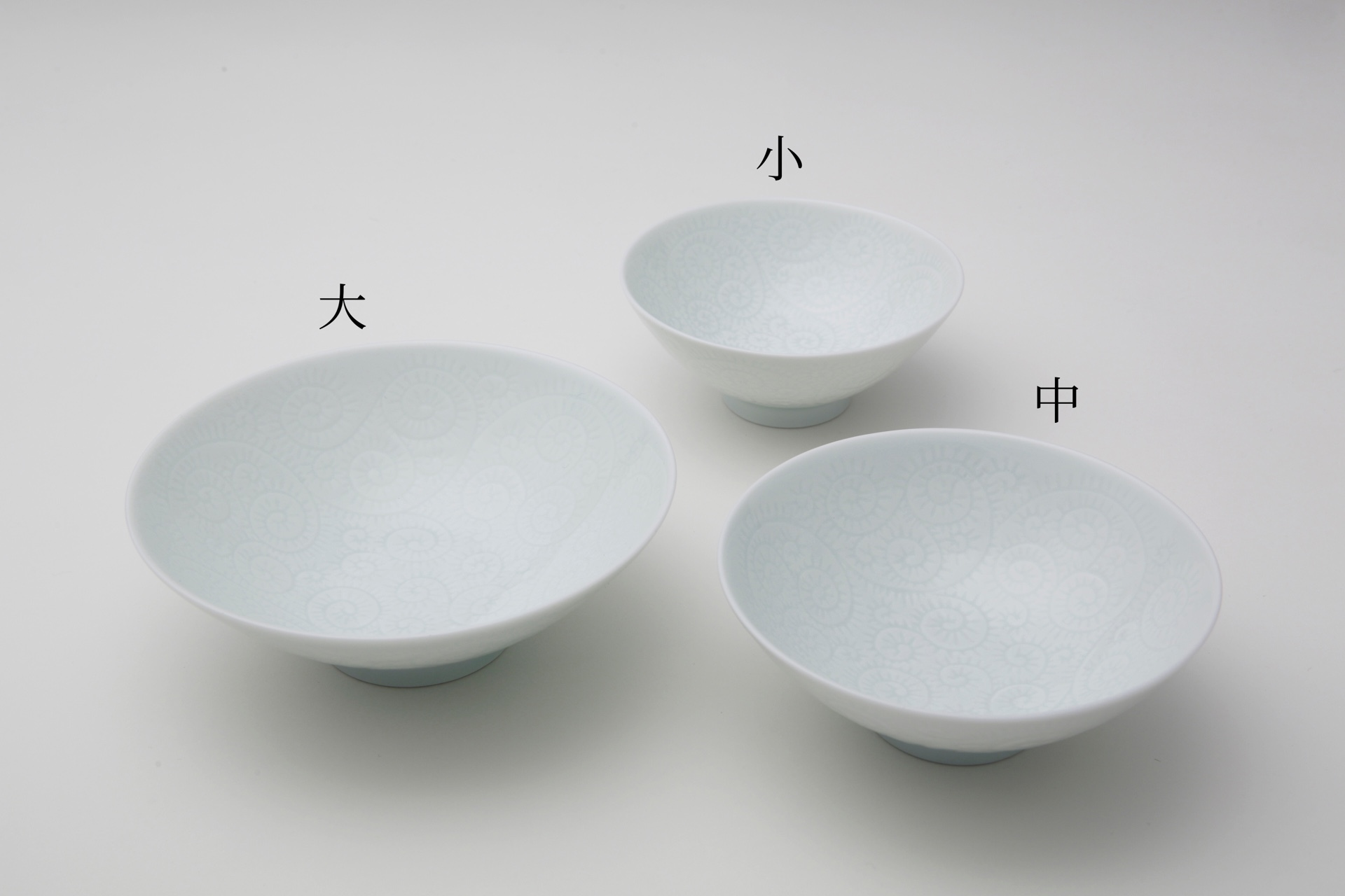 豚肉と白菜の味噌バター炒め_f0220354_11131565.jpeg