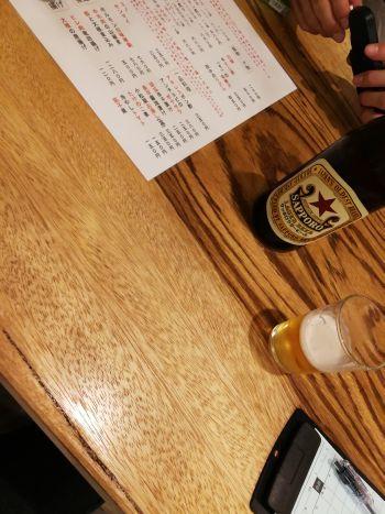 牛肉料理専門店そ 中央町_a0007462_09521791.jpg