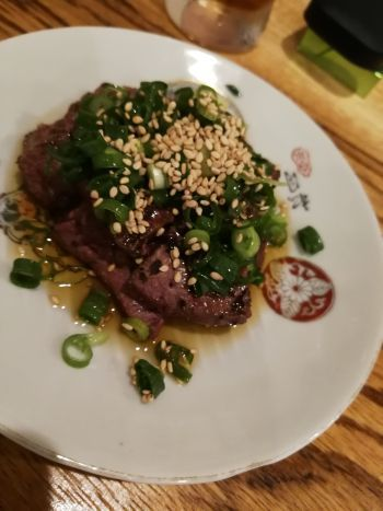 牛肉料理専門店そ 中央町_a0007462_09575701.jpg