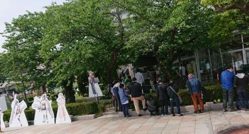 日米親善ベース歴史ツアー①_c0100865_20130327.jpg