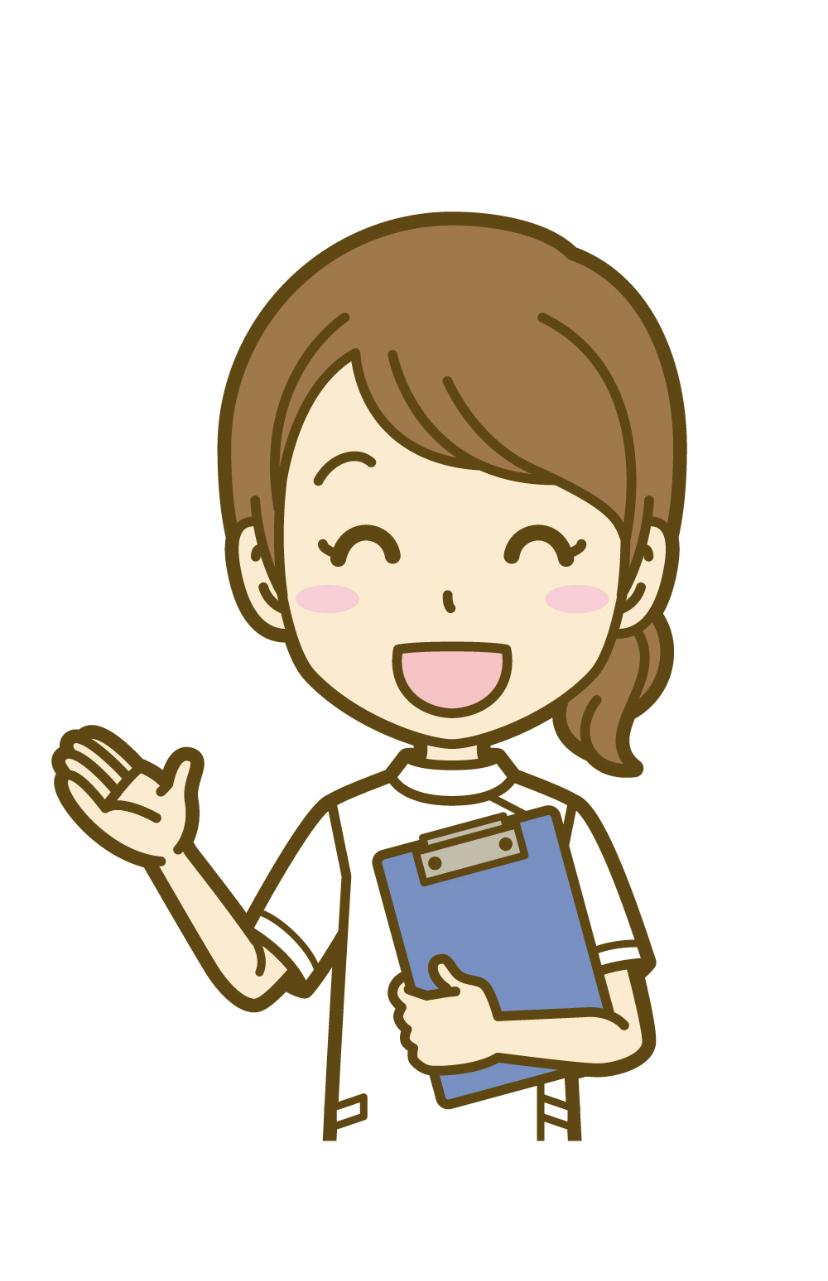 スタッフ募集中_a0296269_23434721.jpeg