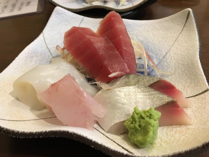 寿司 季節料理 縁祐@柴崎_a0137874_18075343.jpg