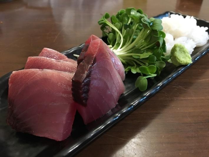 寿司 季節料理 縁祐@柴崎_a0137874_18082372.jpg