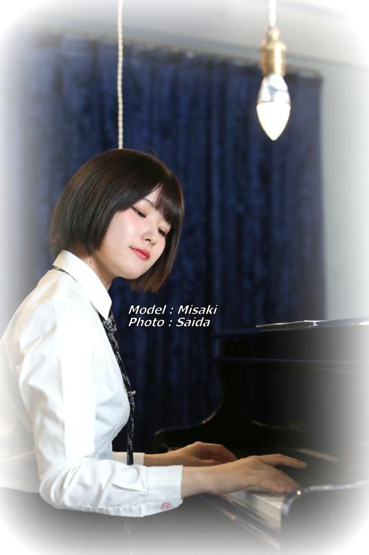 みさき ~studio Le Ciel(大阪)_f0367980_01504865.jpg