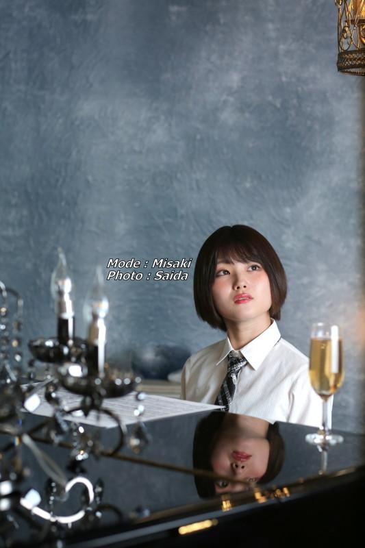 みさき ~studio Le Ciel(大阪)_f0367980_01513445.jpg