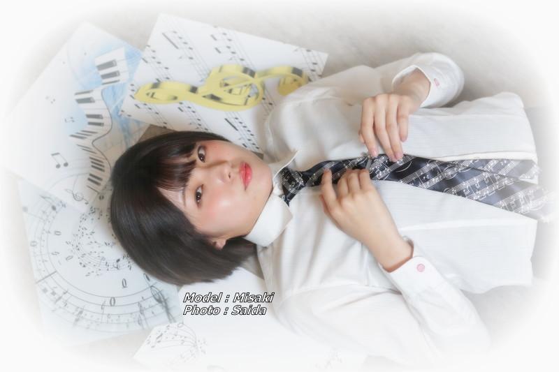 みさき ~studio Le Ciel(大阪)_f0367980_01561907.jpg
