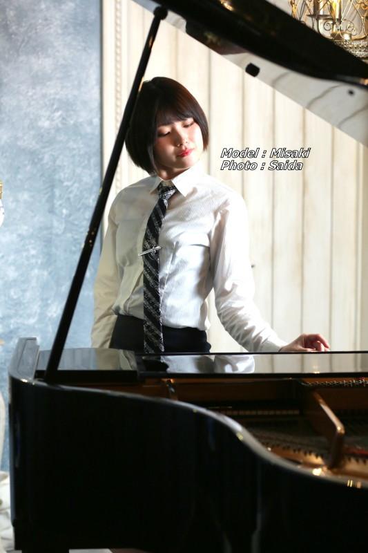 みさき ~studio Le Ciel(大阪)_f0367980_01573200.jpg
