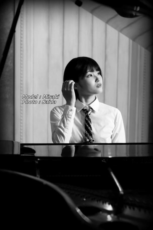 みさき ~studio Le Ciel(大阪)_f0367980_01590462.jpg