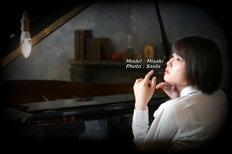 みさき ~studio Le Ciel(大阪)_f0367980_02000064.jpg