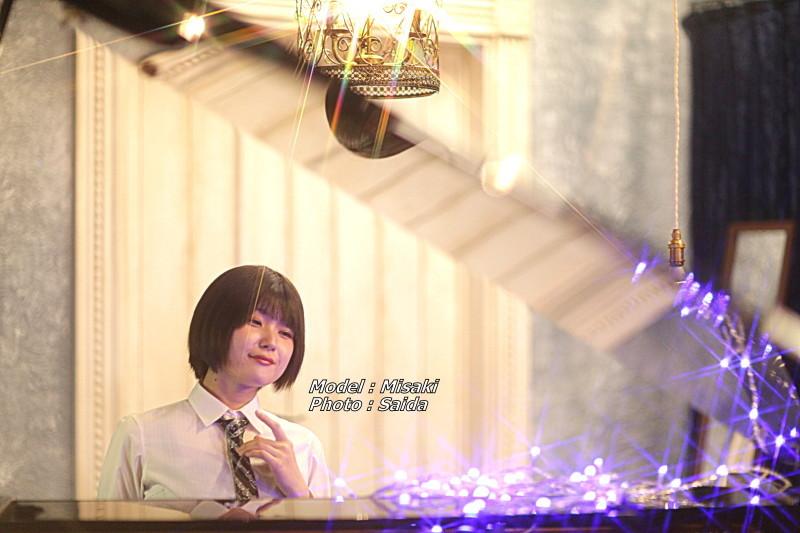 みさき ~studio Le Ciel(大阪)_f0367980_02003462.jpg