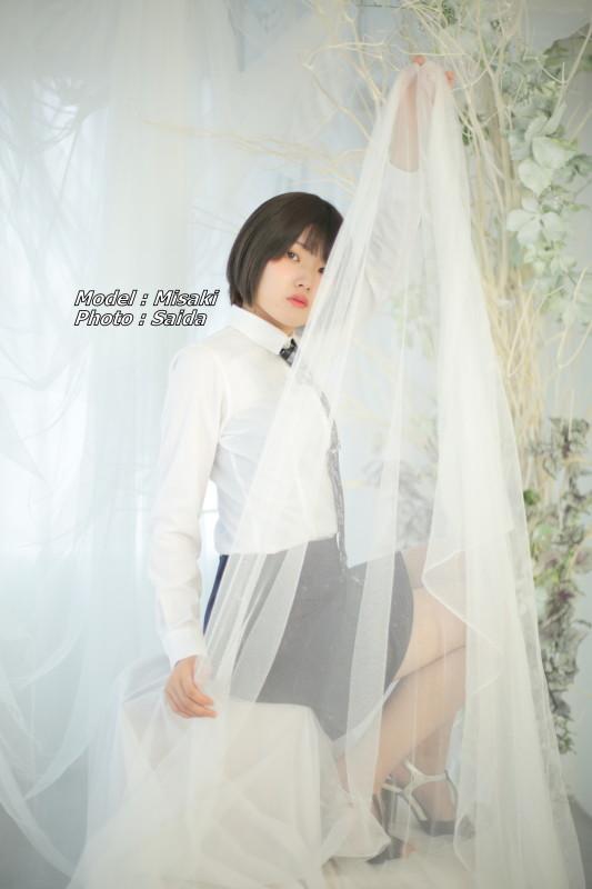 みさき ~studio Le Ciel(大阪)_f0367980_02012341.jpg