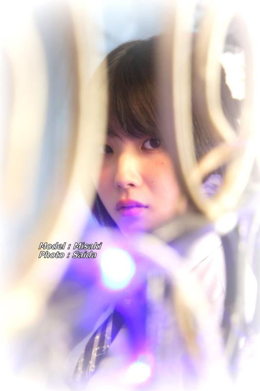 みさき ~studio Le Ciel(大阪)_f0367980_02032859.jpg