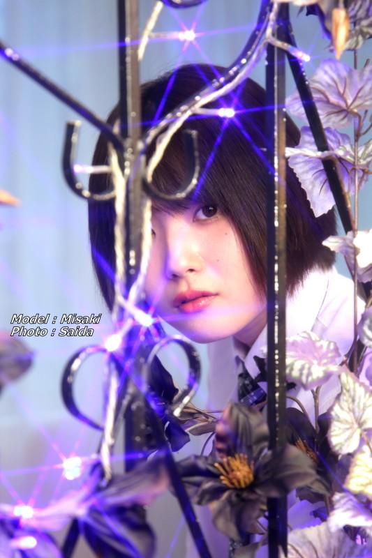 みさき ~studio Le Ciel(大阪)_f0367980_02051162.jpg