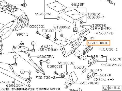 VMGレヴォーグ トランシーバの操作部をどこに付けよう_e0146484_18010015.jpg