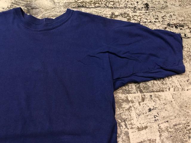 5月22日(水)マグネッツ大阪店ヴィンテージ入荷日!! #2 Reversible T-Shirt編! Champion & FSSC、Russell!!_c0078587_1332633.jpg