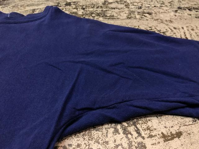 5月22日(水)マグネッツ大阪店ヴィンテージ入荷日!! #2 Reversible T-Shirt編! Champion & FSSC、Russell!!_c0078587_1333930.jpg