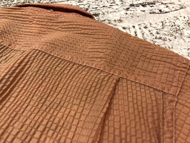 5月22日(水)マグネッツ大阪店ヴィンテージ入荷日!! #4 VintageShirt編! 50\'s Mobile Print & 50\'s GENERAL ELECTRIC!!_c0078587_14393430.jpg