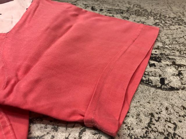 5月22日(水)マグネッツ大阪店ヴィンテージ入荷日!! #4 VintageShirt編! 50\'s Mobile Print & 50\'s GENERAL ELECTRIC!!_c0078587_148757.jpg