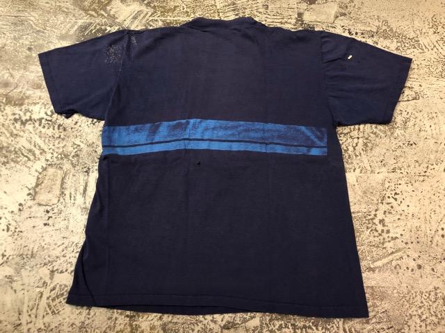 5月22日(水)マグネッツ大阪店ヴィンテージ入荷日!! #5 VintageT-Shirt編! Numberin & Print、Ringer!!_c0078587_15104927.jpg